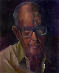 100 anos de Carlos Drummond