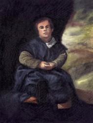 Estudo sobre Velázquez