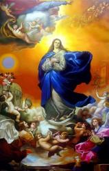 Releitura sobre José de Ribera