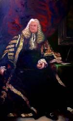 Releitura sobre Gainsborough